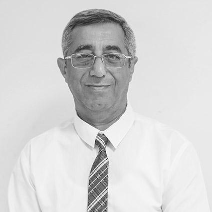 Kamal Ramzy