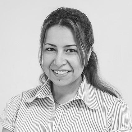 Hanan Helmy