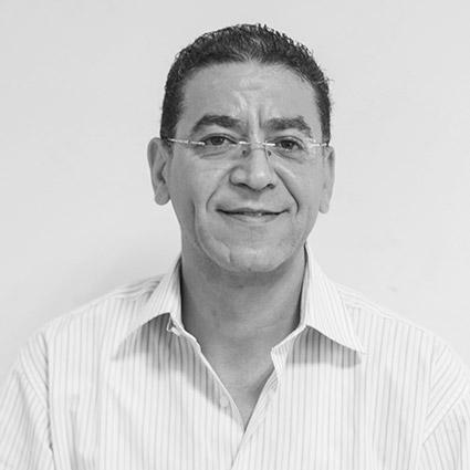 Ehab Shawky