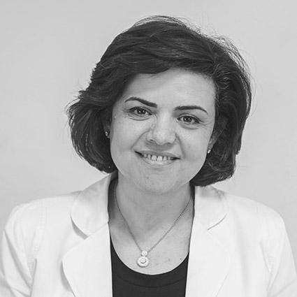 Amira Makram