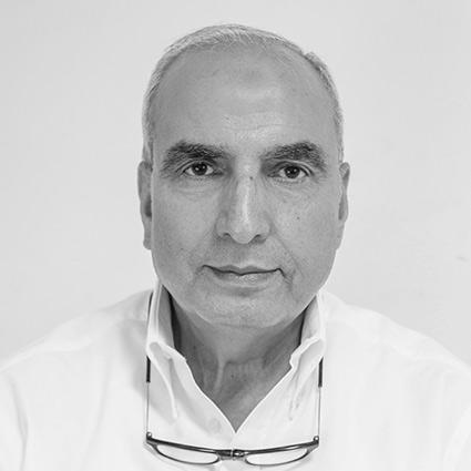 Eng. Abdelaty Kabeel