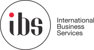 IBS | International Business Services