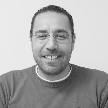 Adel El Rashidy