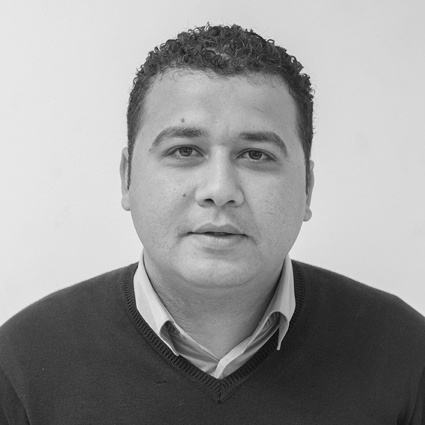 Alaa El Azab