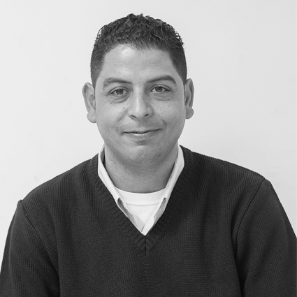 Amr Arafa