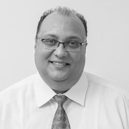 Maged Abdelrahman