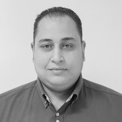 Moustafa Hassan
