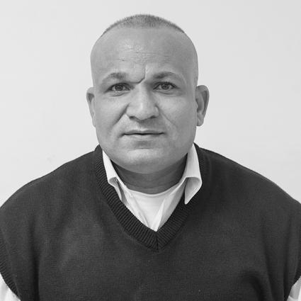 Waleed El Sayed