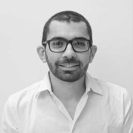 Omar El Ashmawy
