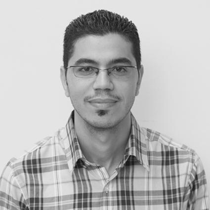 Mohamed Abdellatif