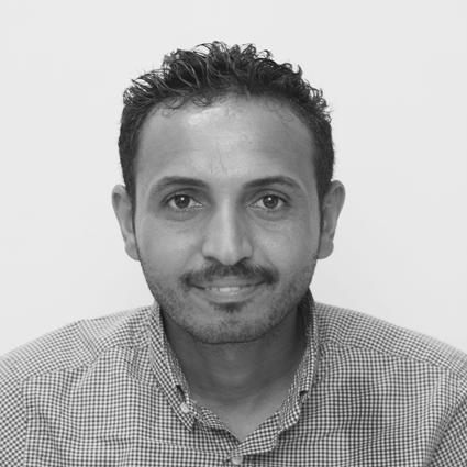 Abdel Halim Khedry