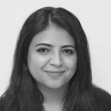 Amira Abdel Moneim