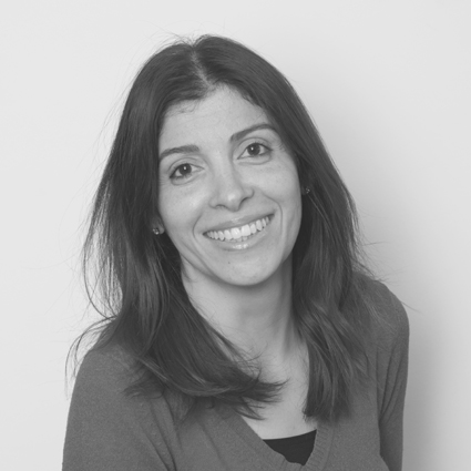 Marwa Habib
