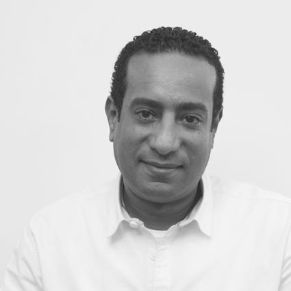 Mohamed Hashim