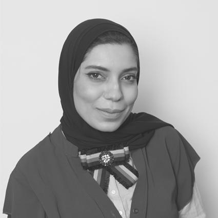 Nourhan Ayman