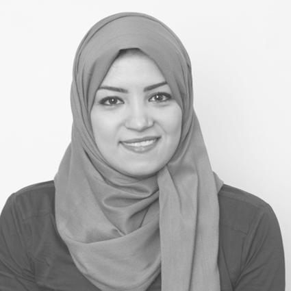 Shaimaa Sobhy