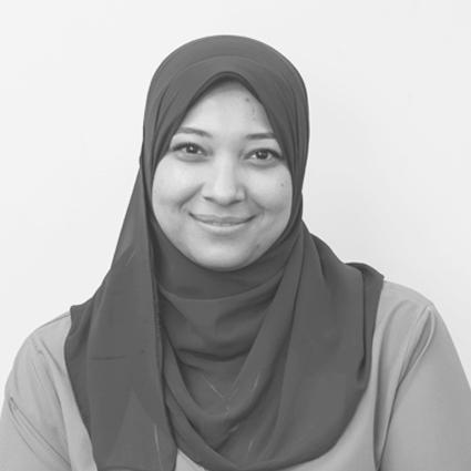 Radwa Ibrahim