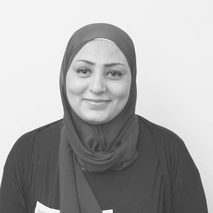 Shaymaa Hassan